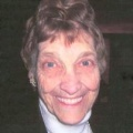 Bertha Leeder - March 28, 2014